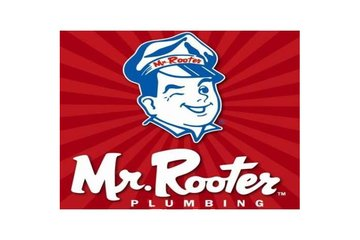 Mr. Rooter Plumbing of Vancouver, BC