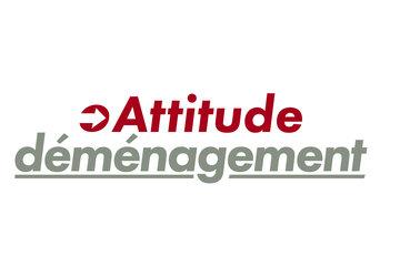 attitude demenagement