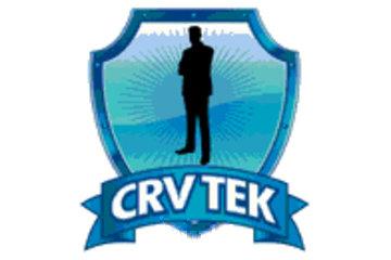 CRVTEK I.T. Consulting