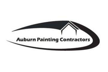 Auburn Painting Contractors