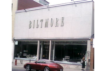 Biltmore Furniture