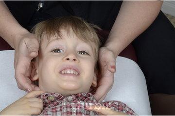 ABChiropratique à Vaudreuil-Dorion: chiropratique pédiatrique