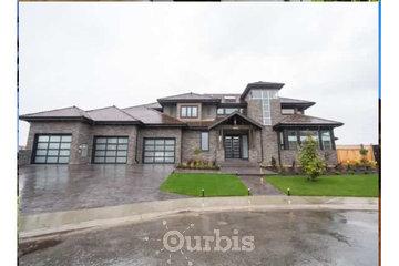 360 Home Renovations Vancouver