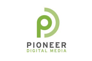 Pioneer Digital Media