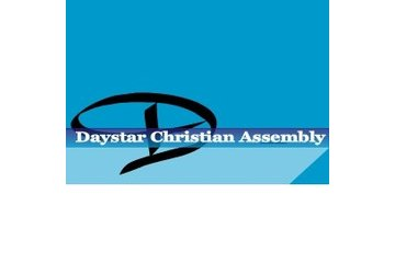 Daystar Christian Assembly