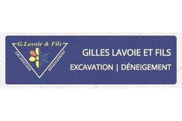 Lavoie & Fils