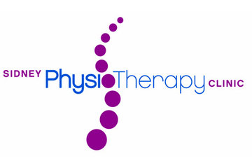 Sidney Physiotherapy Clinic
