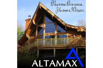Altamax Construction Inc.