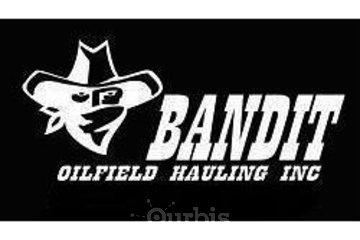 Bandit Oilfield Hauling Inc.