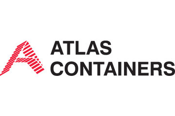 Atlas Containers Ltd