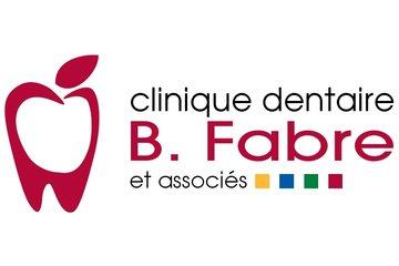 Clinique dentaire B. Fabre à Saint-Bruno-de-Montarville