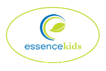 Essence Kids Foundation