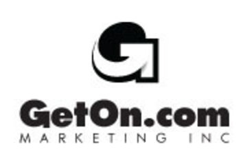 Geton Marketing Inc.