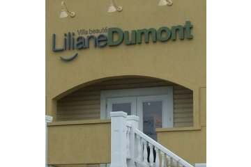 Dumont Liliane in Sainte-Julie