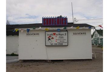 Les Confections Minganie Inc à Havre-Saint-Pierre