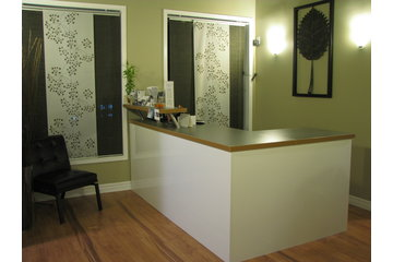 East Windsor Massage Therapy Clinic