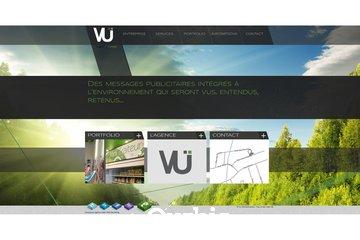 Index Web Marketing à Montréal: Portfolio - Agence web Montreal