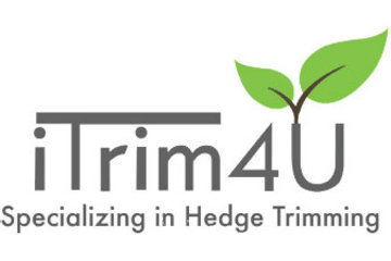 iTrim4U in Whitby