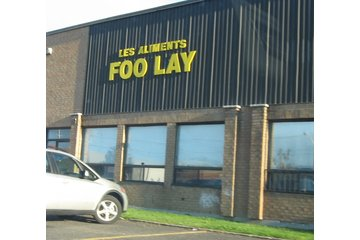 Foo Lay Food Inc