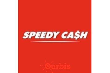 Speedy Cash Payday Advances in Kamloops
