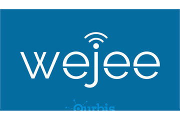 wejee.com