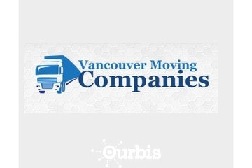 VMC Movers Vancouver