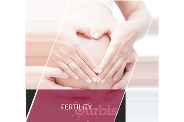 Annex Naturopathic Clinic in Toronto: Natural fertility