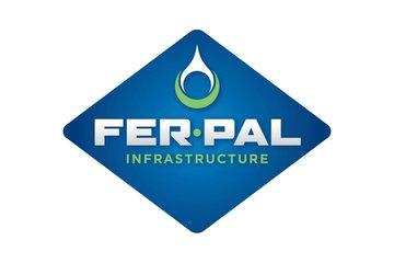 Fer-Pal Infrastructure