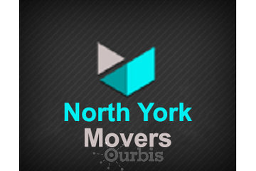 North York Movers | Moving Company