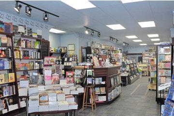 Librairie Livres en Tete Inc à Montmagny: Librairie Livres en Tête