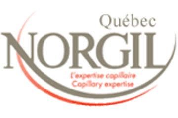 Norgil Québec