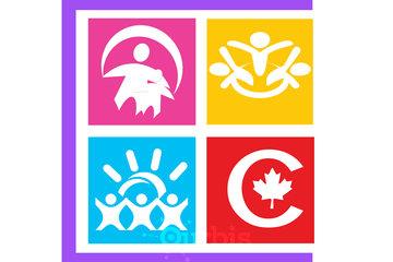 Canada Childcare Centre