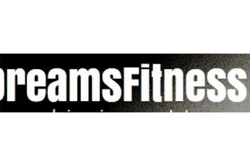 Dreams Fitness