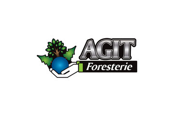 AGIT Foresterie inc