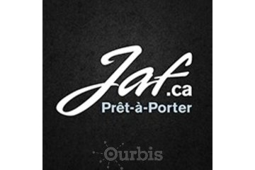 Jaf Prêt A Porter