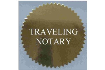 Greater Toronto notary public,commissioner of oaths,mobile notary,commissioner of oaths mobile,house calls,office visit,lawyer