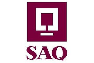 SAQ in Saint-Luc: SAQ