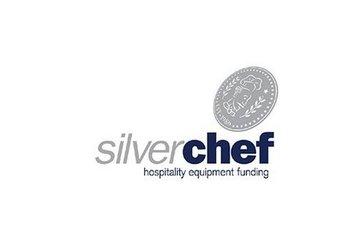 Silver Chef Canada