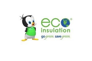 Eco Insulation Canada