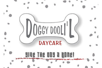 Doggy DooLi'l Daycare
