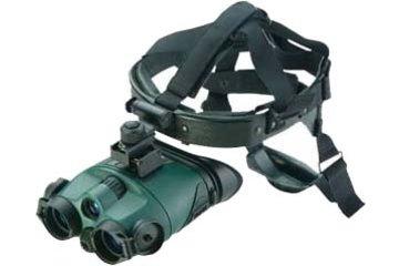 Kremlin Optics in North York: Night Vision Goggles