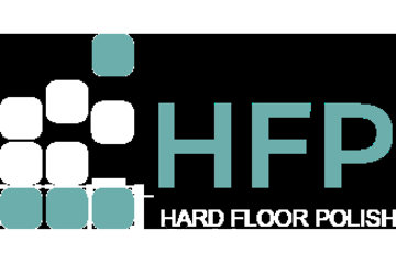 Hardfloorpolish.co.uk