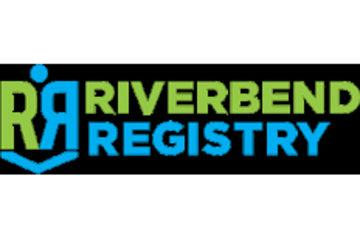 Riverbend Registry Services