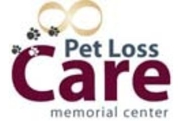 Pet Loss Care Pet Memorial and Cremation Center
