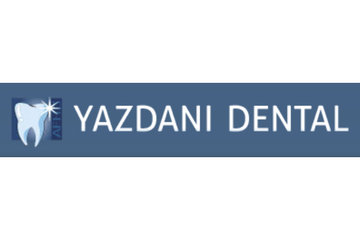 Yazdani Dental