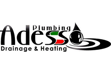 Adesso Plumbing, Drainage & Heating