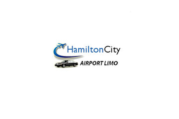 Hamilton City Limo