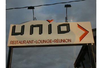 Restaurant Unio in Rivière-du-Loup