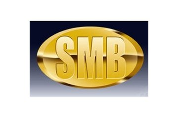 Solutions M B Inc