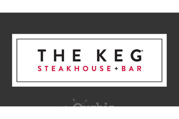 The Keg Steakhouse + Bar - Pointe Claire
